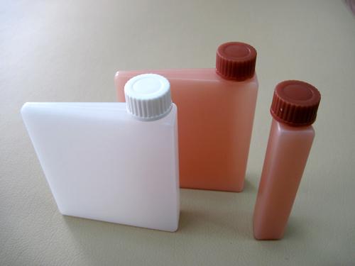 α-羟丁酸脱氢酶测定试剂盒(利率法)