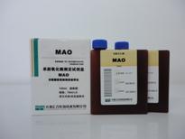 单胺氧化酶(MAO)测...